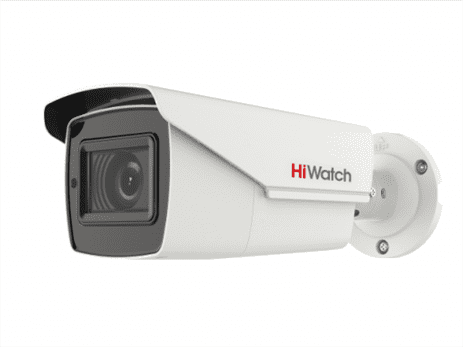 HiWatch DS-T506(C)