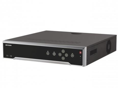 Hikvision DS-8664NI-I8