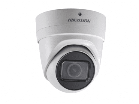Hikvision DS-2CD2H63G0-IZS